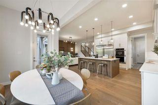 Photo 15: 5512 109A Street in Edmonton: Zone 15 House for sale : MLS®# E4212517