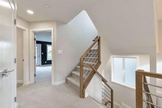 Photo 27: 5512 109A Street in Edmonton: Zone 15 House for sale : MLS®# E4212517