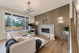 Photo 5: 5512 109A Street in Edmonton: Zone 15 House for sale : MLS®# E4212517
