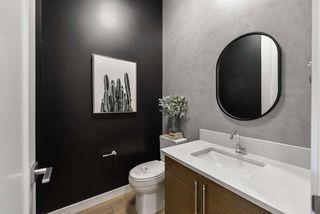 Photo 18: 5512 109A Street in Edmonton: Zone 15 House for sale : MLS®# E4212517