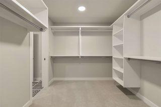 Photo 37: 5512 109A Street in Edmonton: Zone 15 House for sale : MLS®# E4212517