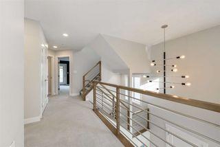 Photo 24: 5512 109A Street in Edmonton: Zone 15 House for sale : MLS®# E4212517