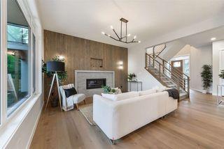 Photo 6: 5512 109A Street in Edmonton: Zone 15 House for sale : MLS®# E4212517