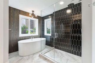Photo 36: 5512 109A Street in Edmonton: Zone 15 House for sale : MLS®# E4212517