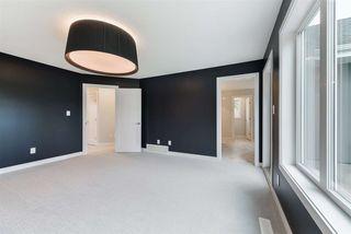 Photo 30: 5512 109A Street in Edmonton: Zone 15 House for sale : MLS®# E4212517