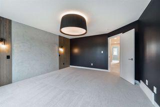 Photo 29: 5512 109A Street in Edmonton: Zone 15 House for sale : MLS®# E4212517