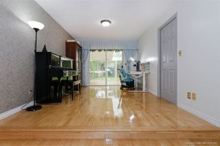Photo 6: 10482 KOZIER Drive in Richmond: Steveston North House for sale : MLS®# R2497036