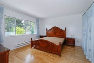 Photo 18: 10482 KOZIER Drive in Richmond: Steveston North House for sale : MLS®# R2497036