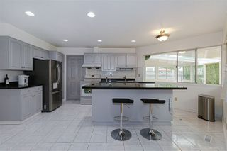 Photo 10: 10482 KOZIER Drive in Richmond: Steveston North House for sale : MLS®# R2497036