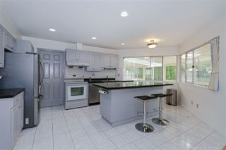 Photo 9: 10482 KOZIER Drive in Richmond: Steveston North House for sale : MLS®# R2497036