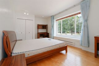 Photo 23: 10482 KOZIER Drive in Richmond: Steveston North House for sale : MLS®# R2497036