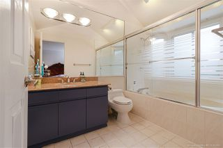 Photo 19: 10482 KOZIER Drive in Richmond: Steveston North House for sale : MLS®# R2497036