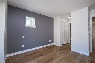 "Photo 19: 34 3395 GALLOWAY Avenue in Coquitlam: Burke Mountain Townhouse for sale in ""Wynwood"" : MLS®# R2497977"