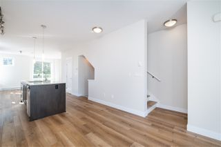 "Photo 13: 34 3395 GALLOWAY Avenue in Coquitlam: Burke Mountain Townhouse for sale in ""Wynwood"" : MLS®# R2497977"