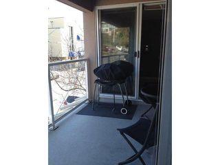 Photo 13: 203 1119 VIDAL Street: White Rock Home for sale ()  : MLS®# F1431415