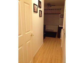Photo 9: 203 1119 VIDAL Street: White Rock Home for sale ()  : MLS®# F1431415