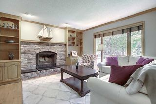 Photo 16: 14308 Shawnee Bay SW in Calgary: Shawnee Slopes Detached for sale : MLS®# A1039173