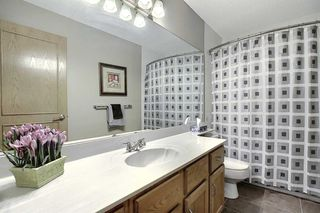 Photo 37: 14308 Shawnee Bay SW in Calgary: Shawnee Slopes Detached for sale : MLS®# A1039173