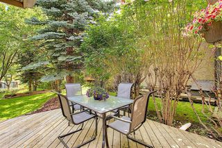 Photo 45: 14308 Shawnee Bay SW in Calgary: Shawnee Slopes Detached for sale : MLS®# A1039173