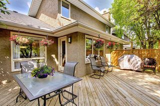 Photo 44: 14308 Shawnee Bay SW in Calgary: Shawnee Slopes Detached for sale : MLS®# A1039173