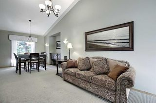 Photo 3: 14308 Shawnee Bay SW in Calgary: Shawnee Slopes Detached for sale : MLS®# A1039173