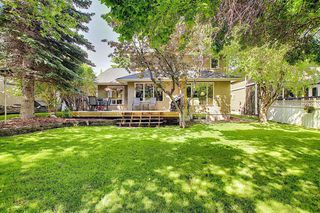 Photo 47: 14308 Shawnee Bay SW in Calgary: Shawnee Slopes Detached for sale : MLS®# A1039173