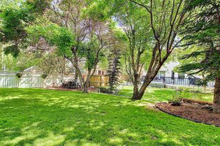 Photo 50: 14308 Shawnee Bay SW in Calgary: Shawnee Slopes Detached for sale : MLS®# A1039173