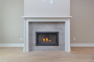 Photo 11: 1296 Flint Ave in : La Bear Mountain House for sale (Langford)  : MLS®# 857744