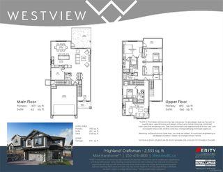Photo 2: 1296 Flint Ave in : La Bear Mountain House for sale (Langford)  : MLS®# 857744