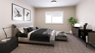 Photo 5: 1296 Flint Ave in : La Bear Mountain House for sale (Langford)  : MLS®# 857744