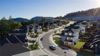 Photo 3: 1296 Flint Ave in : La Bear Mountain House for sale (Langford)  : MLS®# 857744