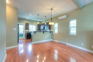 Photo 10: 3020 Arado Crt in : La Westhills House for sale (Langford)  : MLS®# 857446