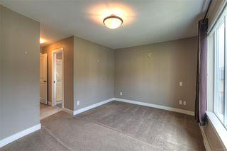 Photo 20: 3020 Arado Crt in : La Westhills House for sale (Langford)  : MLS®# 857446
