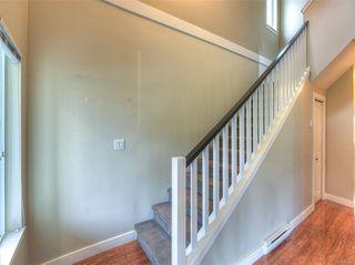 Photo 17: 3020 Arado Crt in : La Westhills House for sale (Langford)  : MLS®# 857446