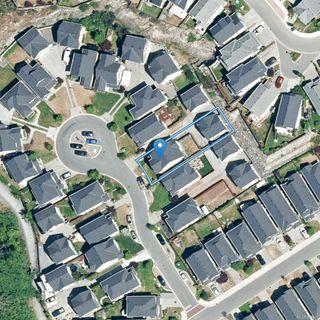 Photo 2: 3020 Arado Crt in : La Westhills House for sale (Langford)  : MLS®# 857446