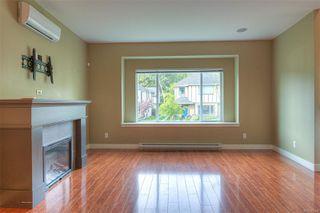 Photo 7: 3020 Arado Crt in : La Westhills House for sale (Langford)  : MLS®# 857446
