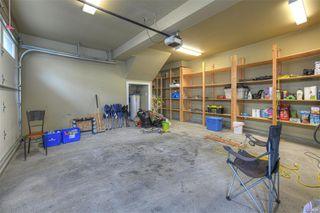 Photo 41: 3020 Arado Crt in : La Westhills House for sale (Langford)  : MLS®# 857446