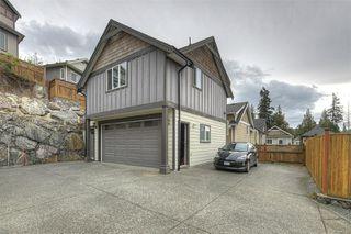Photo 32: 3020 Arado Crt in : La Westhills House for sale (Langford)  : MLS®# 857446