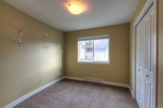 Photo 25: 3020 Arado Crt in : La Westhills House for sale (Langford)  : MLS®# 857446