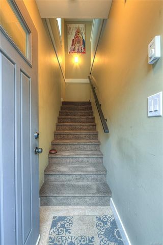 Photo 33: 3020 Arado Crt in : La Westhills House for sale (Langford)  : MLS®# 857446