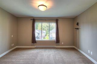 Photo 19: 3020 Arado Crt in : La Westhills House for sale (Langford)  : MLS®# 857446