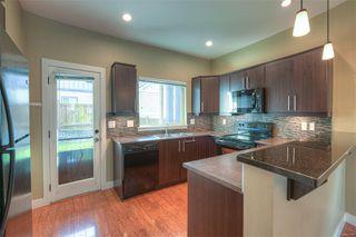Photo 12: 3020 Arado Crt in : La Westhills House for sale (Langford)  : MLS®# 857446