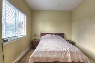 Photo 38: 3020 Arado Crt in : La Westhills House for sale (Langford)  : MLS®# 857446