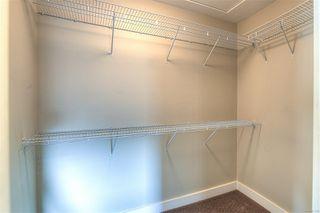 Photo 22: 3020 Arado Crt in : La Westhills House for sale (Langford)  : MLS®# 857446