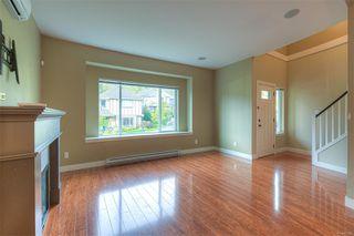 Photo 8: 3020 Arado Crt in : La Westhills House for sale (Langford)  : MLS®# 857446