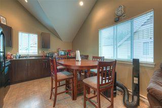 Photo 36: 3020 Arado Crt in : La Westhills House for sale (Langford)  : MLS®# 857446