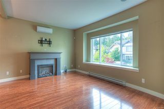 Photo 6: 3020 Arado Crt in : La Westhills House for sale (Langford)  : MLS®# 857446
