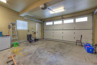 Photo 42: 3020 Arado Crt in : La Westhills House for sale (Langford)  : MLS®# 857446