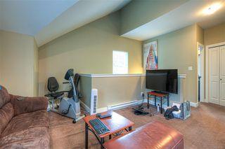 Photo 34: 3020 Arado Crt in : La Westhills House for sale (Langford)  : MLS®# 857446