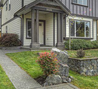 Photo 5: 3020 Arado Crt in : La Westhills House for sale (Langford)  : MLS®# 857446